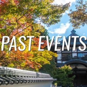 www.nonprofitmartialarts.com/past-events