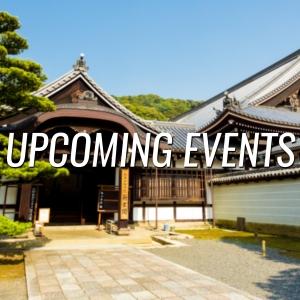 www.nonprofitmartialarts.com/upcoming-events