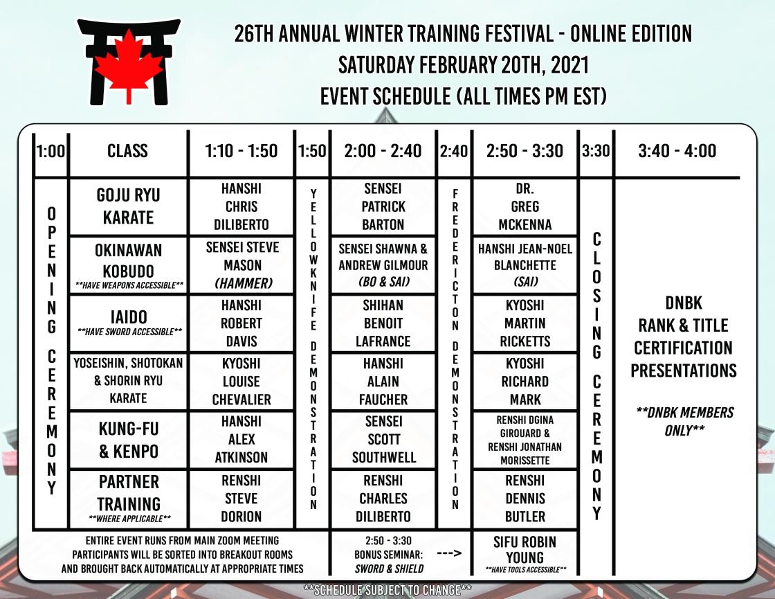 2021 Schedule v4